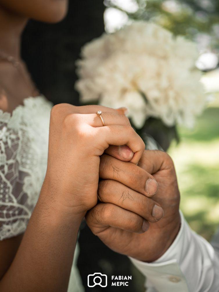 Hochzeiten 1